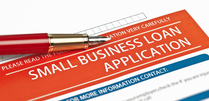How to Apply and Get Government (SBA) Loans for a Small Business