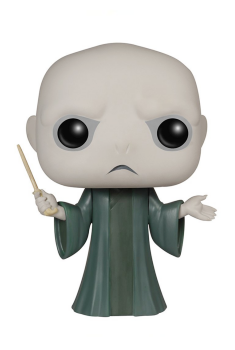 Voldemort Movies Funko Pop Harry Potter