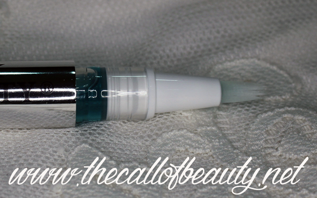 Born Pretty Cuticle Oil