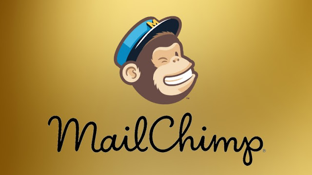 udemy 100% free courses :- Email Marketing with MailChimp - The Complete Guide