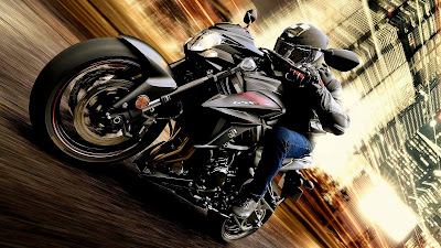 Motorcycle Wallpapers 2017 Models HD Part 1