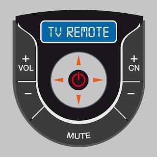 The Remote TV