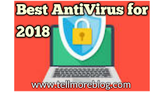 Best AntiVirus for 2019 | Your PC's Protection 1