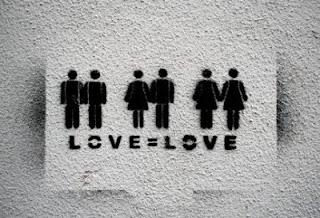 Trono gay Uomini e Donne logo