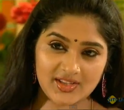 Telugu serial actress romance : The hunger games catching