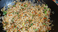 Fried-Rice-Indian-Style