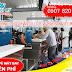 Đại lý vé máy bay đường Huỳnh Tấn Phát quận 7