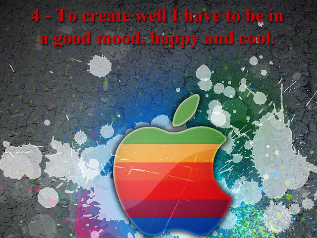 """Awesome """"Cool"""" Quotes"""