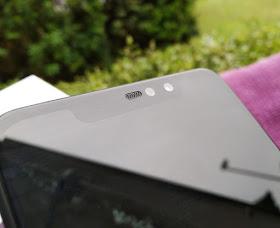 Gadget Explained: Xiaomi Redmi Note 6 Pro UK Review Global