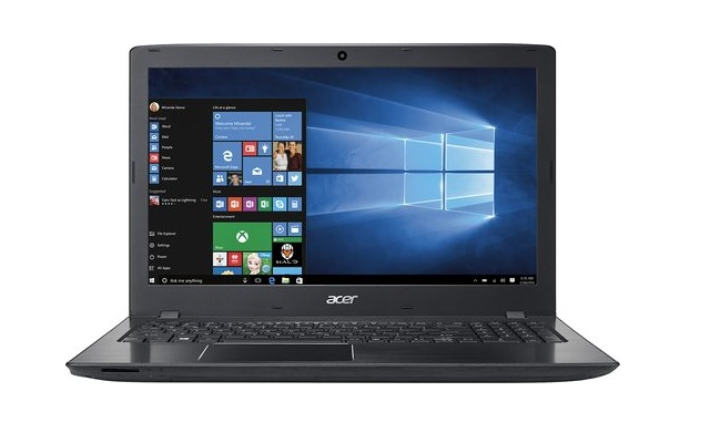 [Review] Acer Aspire E E5-575-52JF Great Performance on a Budget
