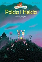 http://lubimyczytac.pl/ksiazka/4868403/edzio-i-przyjaciele-helcia-i-polcia-wielka-przygoda