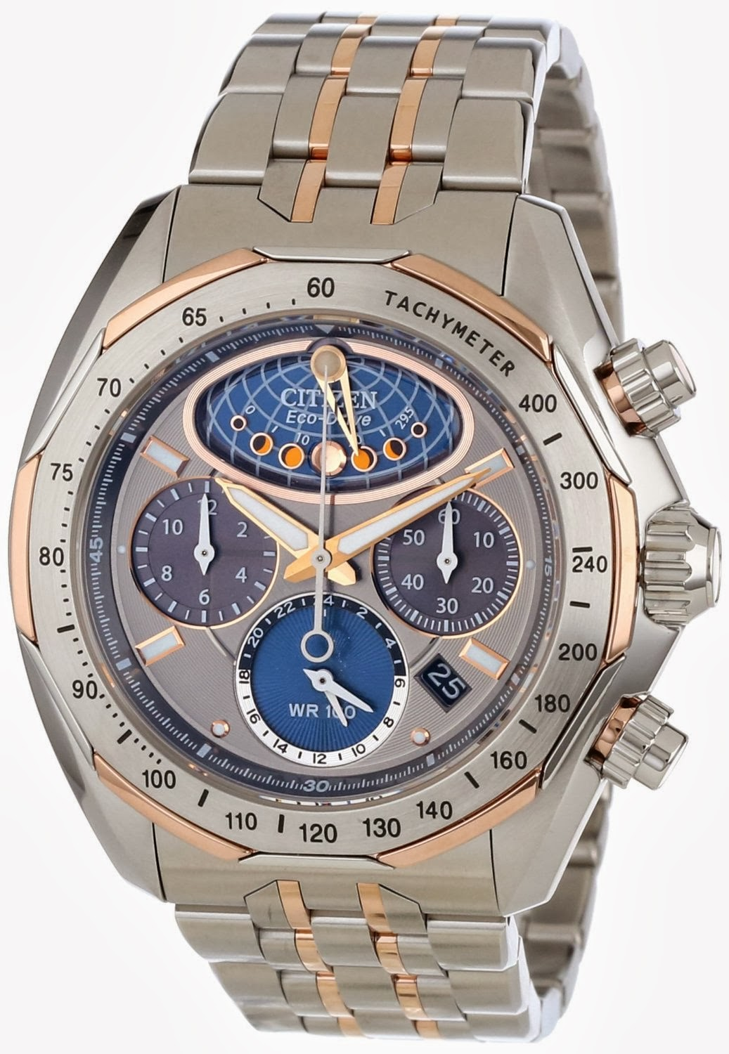 Expensive Watches – 408INC BLOG