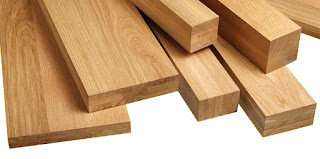 Bán tấm gỗ ghép thanh giá rẻ
