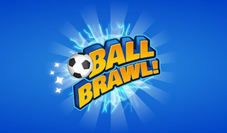 Ball Brawl 3D Apk Free on Android Game Download