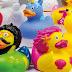 Tausend und eine Ente - (m)ein Testbericht