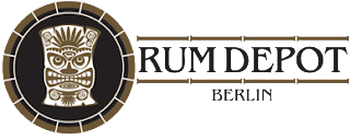 http://rum-depot.de/shop/rum/rum-gelagert/479/origenes-reserva-especial-18-yo-panama