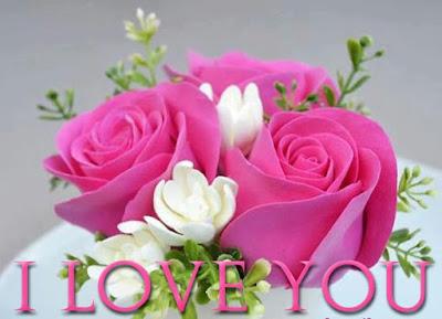 I Love You Image For Facebook