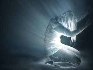 La guerra espiritual en tu vida personal