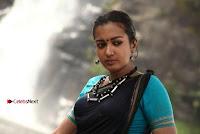 Aarya Catherine Tresa Starring Kadamban Tamil Movie Latest Stills  0012.jpg