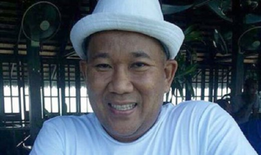 Fadzil Teh