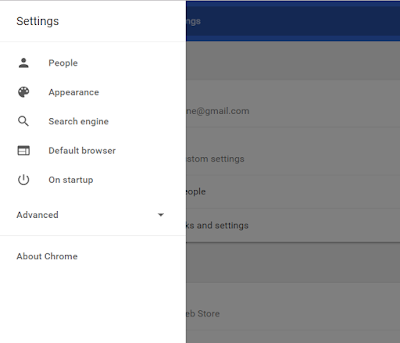Chrome Versi 59 untuk Desktop Telah Dirilis, Apa Saja yang Baru
