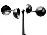 Anemometer : Cara Kerja, Fungsi, dan Bagian-Bagiannya