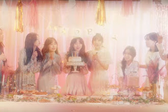 [MV] LOVELYZ 러블리즈 vuelve con Beautiful Days