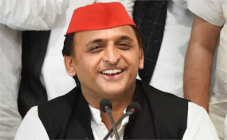 akhilesh-coment-on-bjp-sher-sarkash