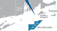 Map of Bay State Wind project (Credit: baystatewind.com) Click to Enlarge.