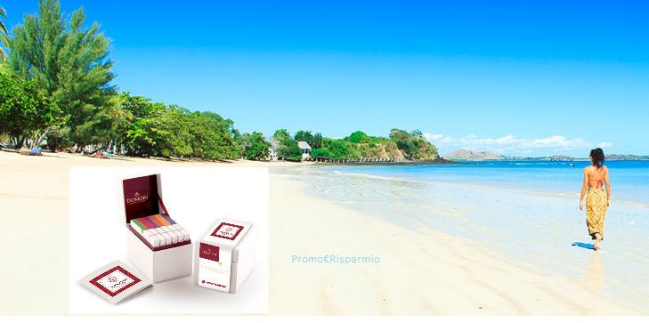 Promo risparmio vinci gratis madagascar zanzibar e - Zanzibar medicine da portare ...