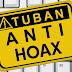 Tuban Anti Hoax: Merapikan Pikiran yang Sengkarut