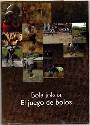 http://www.bizkaia.eus/Home2/Archivos/DPTO4/Noticias/Pdf/Bolos.A.pdf