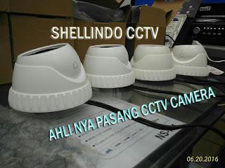 https://www.shellindo-pratama.com/2018/08/monitor-keamanan-ii-pasang-cctv-camera.html