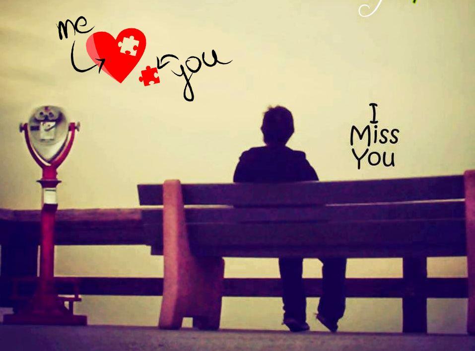 Sad Love Quotes In Hindi For Girlfriend Boyfriend