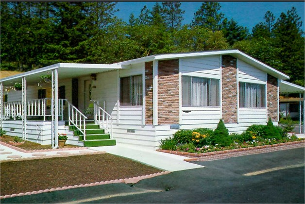 Wooden Home: Deck Plans for a Mobile Home : Completely Free on mobile home construction, mobile home builders, mobile home design, mobile home replacement windows, mobile home pool decks, mobile home spray foam insulation, mobile home carpet, mobile home driveways, mobile home hardwood floors, mobile home trim, mobile home gutters, mobile home flooring, mobile home railings, mobile home drywall, mobile home cleaning, mobile home power washing, mobile home wood, mobile home concrete, mobile home installation, mobile home decking,