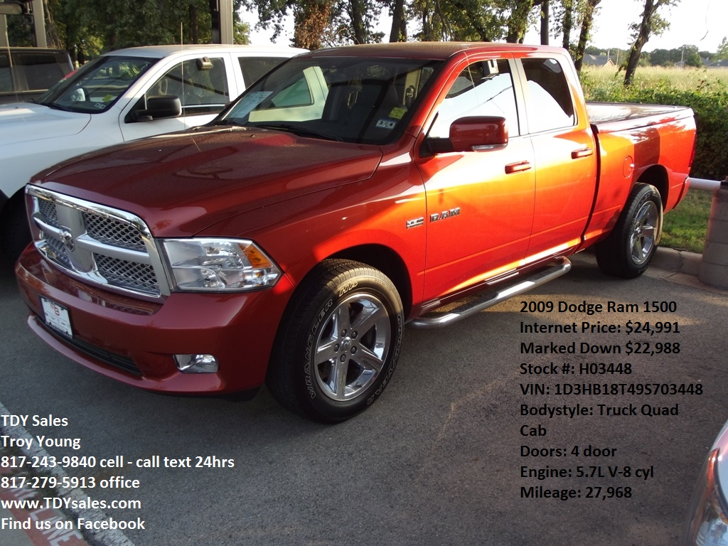 find new certified and used dodge cars for sale in dallas autos post. Black Bedroom Furniture Sets. Home Design Ideas