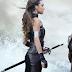 The Shannara Chronicles trocará de emissora nos EUA para a 2ª temporada