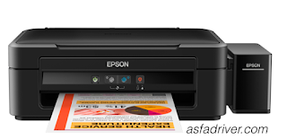 Epson L220 Driver Download for mac os x, Windows and linux