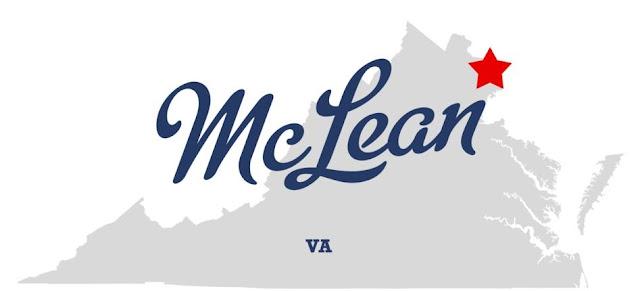 Match #12 - Samotny Ojciec z McLean