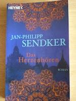 https://www.randomhouse.de/Taschenbuch/Das-Herzenhoeren/Jan-Philipp-Sendker/Heyne/e416931.rhd