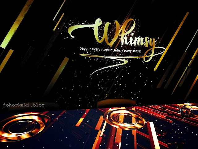Whimsy-The-Gallery-Wine-Dine-Cinematic-Mapping-Malaysia