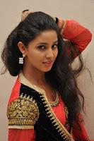 HeyAndhra Pavani new Glamorous Photos HeyAndhra.com
