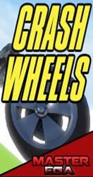 Crash Wheels PC Full [Inglés] [MEGA]