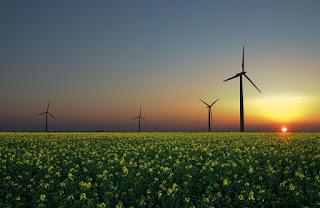 Alternative Energy Wind (Credit: ineteconomics.org) Click to Enlarge.