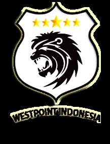 Peluang Karir Terbaru di PT. Westpoint Security Indonesia Agustustus 2016