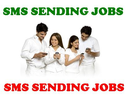 Sms jobs in kolkata without investment imaonarray metatrader forex