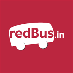 Redbus Walkin for Freshers 2015 / 2016 Passout: On 03rd to 04th Oct 2016