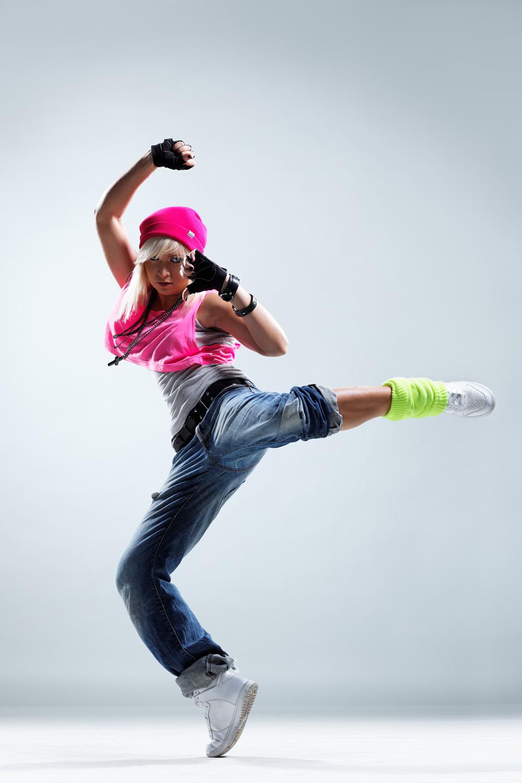 Hip Hop Dance Wallpapers | Images Artists