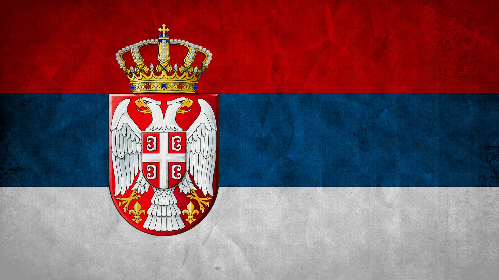 Резултат слика за srpska zastava slike
