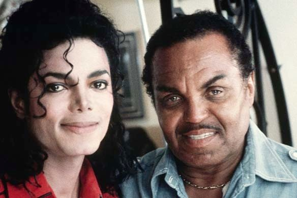 Michael Jackson's Father Is No More He Died At The Age Of 89